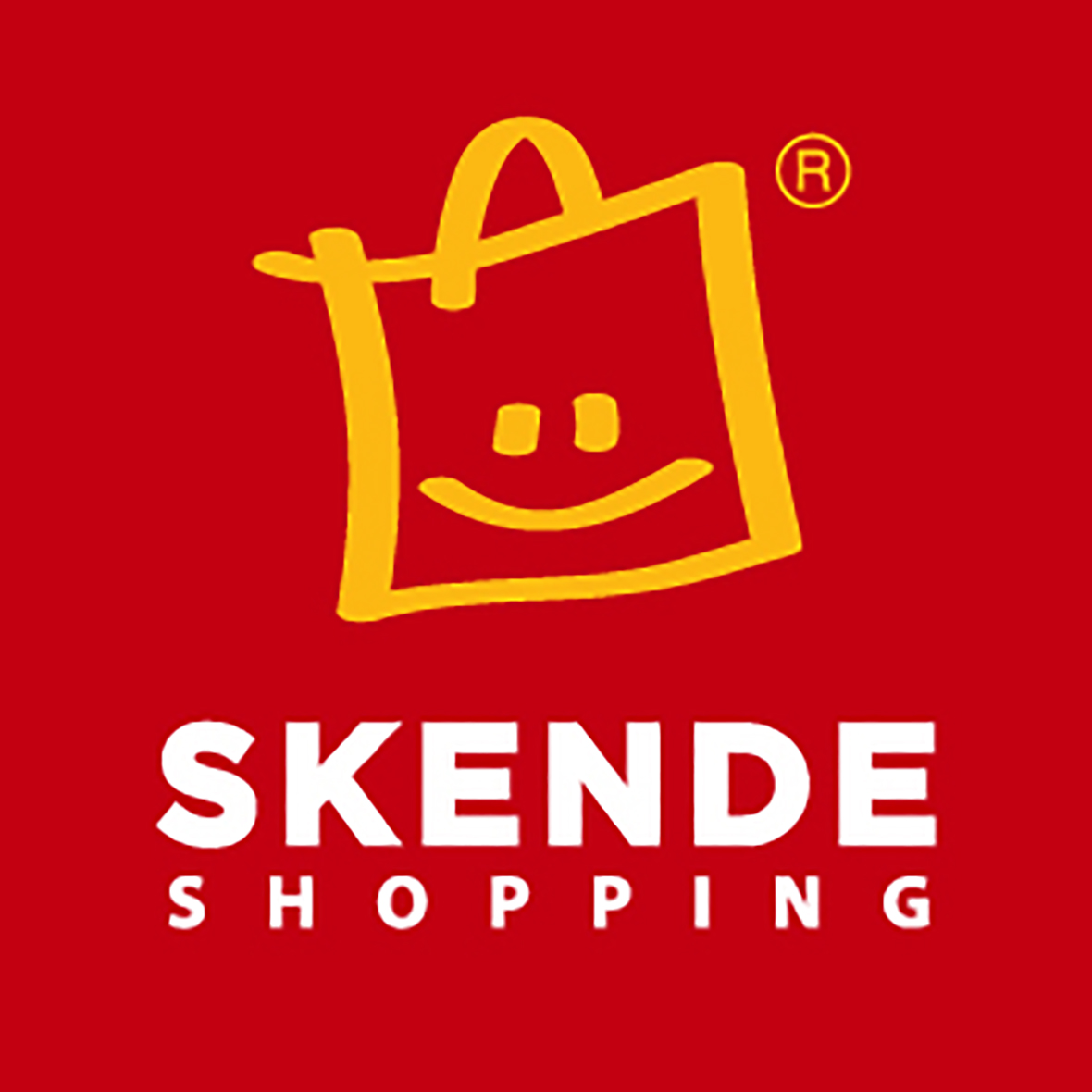 SKENDE Shopping