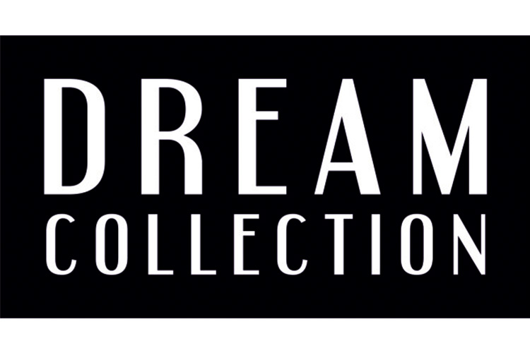 Dream Collection
